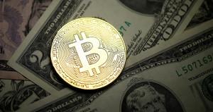 Bitcoin, Bulgaristanı ihya etti! Tam 3 milyar dolar cebe girdi