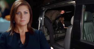 Dört kızla yakalanan Sibel'in 17'lik oğlu gazetecilere yalvardı