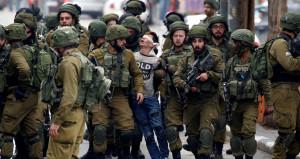 İsrail'den direnişin sembolü Cuneydi için yeni karar!