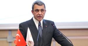 İTO Başkanı Çağların cenazesine ilişkin ayrıntılar belli oldu