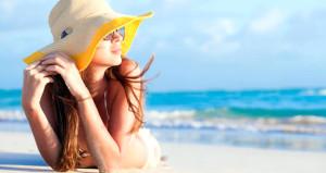Turizmde yerli atağı! Yabancıdan daha ucuza tatil yapacak