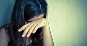 13 yaşındaki kıza tecavüz eden 3 sapığın cezası belli oldu!