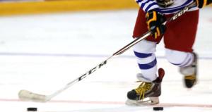 Uluslararası Olimpiyat Komitesinden 6 Rus sporcuya ömür boyu men