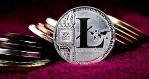 Bitcoinden sonra Litecoin de rekor kırdı