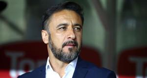 Eski Fenerbahçeli Pereira, yeni takımını buldu