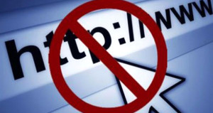 İnternetteki sahte reklamlara yasak geliyor