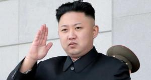 Kim Jong-Un futbol fanatiği çıktı, işte tuttuğu takım