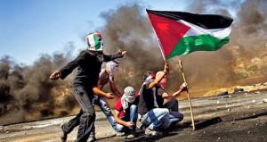 Son dakika! İsrail Gazzeyi vurdu: 2 Filistinli hayatını kaybetti