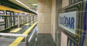 Üsküdar-Ümraniye metrosunun kesin açılış tarihi nihayet belli oldu!