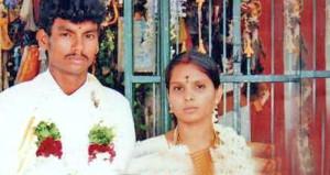 Üst kasttan kadınla evlenen Hintliyi linç edenlere idam cezası