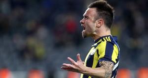 Valbuena, Fenerbahçe kararını verdi