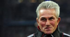 Bayern Münihin hocası, 2 Beşiktaşlıdan çekiniyor