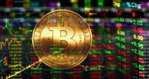 Bitcoine bir darbe daha! Vadeli işlemleri yasakladılar