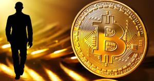 Bitcoini yarattı, Nobele aday gösterildi ama kim olduğunu bilen yok