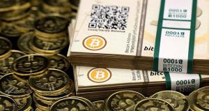 Bitcoin sahipleri dikkat! Vergi ödeyebilirsiniz
