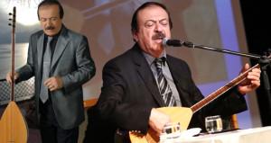 Dinleyince 'Biliyorum' diyeceğiniz Ali Kızıltuğ türküleri