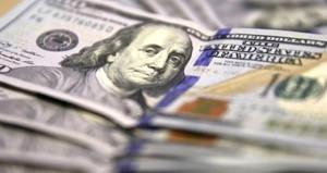 Dolar düşüşe geçti! İşte ilk rakamlar