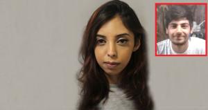 Eski sevgilisi Instagramdan bir kadını ekleyince adamı öldürdü