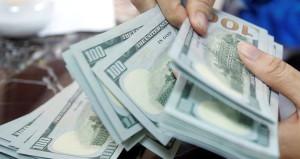 Fedin faiz kararı sonrası Dolar dalgalandı!