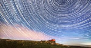 Gece yarısı gökyüzüne bakın! Seyri en güzel meteor yağmuru geliyor