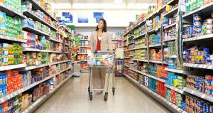 Gurbetçi marketler Avrupada güçlerini birleştirdi