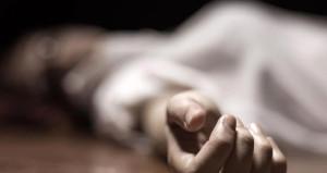Eşini öldürüp aşığına asit attı! Yasak aşk cinayetini etli çorba çözdü
