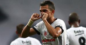 Real Madrid'den bomba hamle: Pepe'yi geri verin