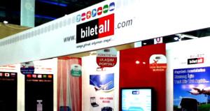 Dubaili dev, Türk şirketten hisse aldı