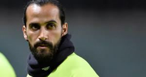 Dünya Kupasına gitmek için Süper Lige dönüyor