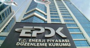 EPDK, 15 şirkete lisans, 7 şirkete de lisans iptali kararı verdi