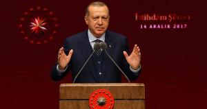 Erdoğandan esnafa, yetime, engelliye annelere müjde üstüne müjde!