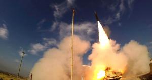 İranı bahane eden İsrailden savaş ilanı: Taş devrine çevireceğiz