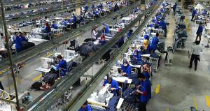 KHK ile Doğu ve Güneydoğuda 100 bin istihdam sağlanacak