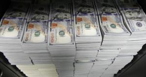 Merkez Bankası kasasını doldurdu! Rezervleri 1,8 milyar dolar arttı