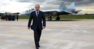 Rus heyeti, ABDnin masaya oturabiliriz dediği Kuzey Koreye gitti