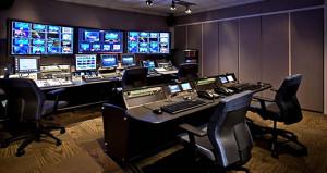 TMSF, 30 medya şirketinin varlıklarını satıyor