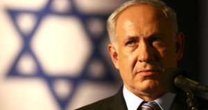 Zirvede alınan Kudüs kararıyla ilgili Netanyahu'dan ilk açıklama