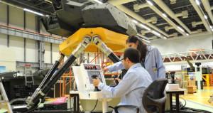 ASELSAN, 200 milyon dolarlık radarı 26,5 milyon dolara üretecek