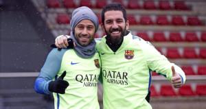 Barcelonada büyük sürpriz! Yıldız futbolcu Çin yolcusu