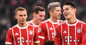 Bayern Münihten taraftarlarına olay mesaj: Türklere satmayın