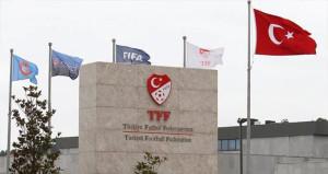 Beşiktaş, 'Saha olayları' nedeniyle PFDKya sevk edildi