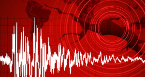 Endonezyada 7,3 büyüklüğünde deprem! Tsunami uyarısı yapıldı