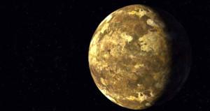 NASA, müthiş keşfini duyurdu! Güneş sisteminin tıpatıp benzeri bulundu