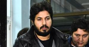 Reza yargıçlara ve savcılara büyü yaptırmak için Fasa kurye göndermiş