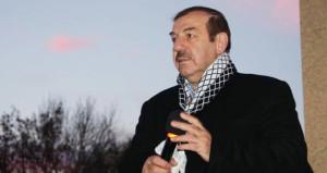 Başkanın istifasına AK Partiden ilk yorum