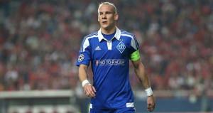 Transferde bir ilk! Beşiktaş Vidayı oynatmadan satabilir