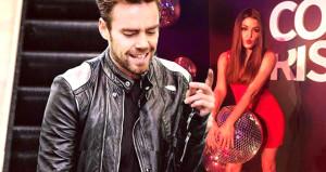Yılın son bombası! Murat Dalkılıç ile Hande Erçel aşk yaşıyor