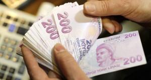 7,2 milyar lira fazladan faiz ödüyoruz