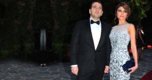 İntihar eden Mesut Yılmazın oğlu, spiker aşkıyla gündem olmuştu
