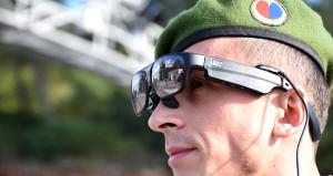 Jandarmanın yeni gözü TAKBULa dünya talip